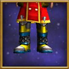 Boots DS Boots of Fable Male.png
