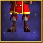 Boots Oasis Boots Male.png