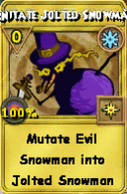Mutate Jolted Snowman Treasure Card.png
