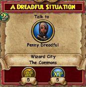 ADreadfulSituation3-WizardCityQuests