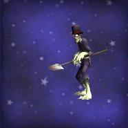 Ghoul (Pet).png