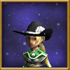 Hat Cowl of Calamity Female.png