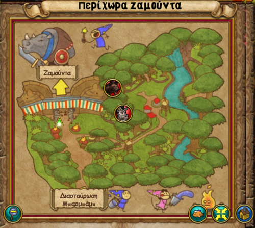 Χάρτης Περίχωρα Ζαμούντα.png