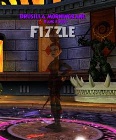 Drusilla Morningbane.png
