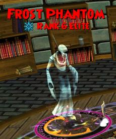 Frost Phantom.png