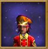 Hat Shroud of Symmetry Male.png