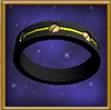 Ring of the Enigma.png
