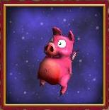 Stray Piggle