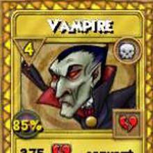 Vampire Treasure Card.png