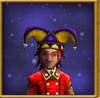 Hat Helm of Daring Male.png