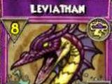 Leviathan (Spell)