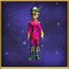 Robe Fireglow Tunic Female.png