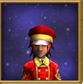 Hat Brigadier's Cap Male.png