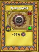 Black Mantle Treasure Card.png