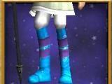 Youkai's Slippers