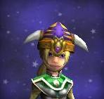 Doomfollwer's Hat
