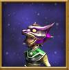 Hat Stormbreaker's Shroud Female.png
