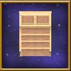 Kitchen Shelf Unit.png