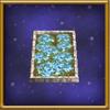 Bluebonnet Flowerbed.png