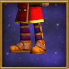 Boots Balancewalkers Male.png