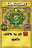 Sanctuary Treasure Card.png