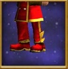 Boots DS Dragonscale Boots Male.png
