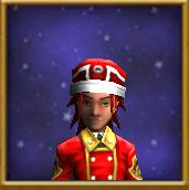 Hat Dracomancer's Hat Male.png