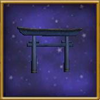 Blue Stone Torii.png