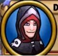 Declan Wyrm Dust Icon