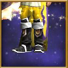 Boots DS Gravedigger's Mocassins Female.png