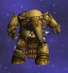 Bronze Helephant.png