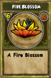 Fire Blossom.png