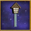 Small Standing Lantern.png