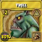 Troll Treasure Card.png