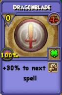 Dragonblade Item Card.png