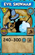 Evil Snowman (Spell).png