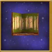 Forester's Wallpaper