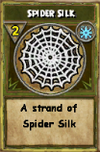 Spider Silk.png