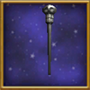 Graven Wand.png