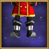 Boots Doomstalkers Male.png