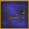 Gold Place Setting.png