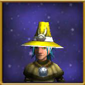 Watchman's Hat