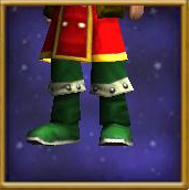 Wildwood Boots