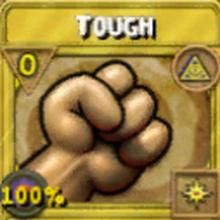 Tough Treasure Card.png