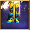 Boots DS Boots of Fable Female.png