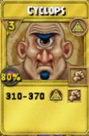 Cyclops Treasure Card.png