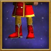 Boots Dandy's Boots Male.png