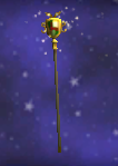 Staff of the Crimson Heart.png