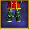 Boots Flowerstalkers Male.png