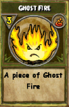 Ghost Fire.png